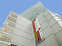 さくら幸子探偵学校仙台校