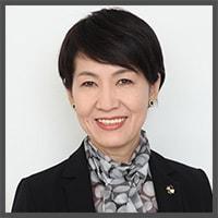 姉崎講師のプロフィール写真