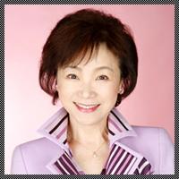 橋本特別講師のプロフィール写真
