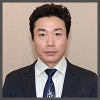 ヒソク講師のプロフィール写真