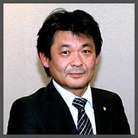 岩崎講師のプロフィール写真