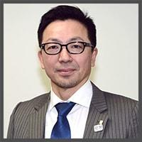 工藤講師のプロフィール写真