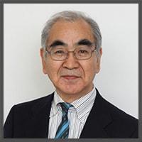 松本特別講師のプロフィール写真